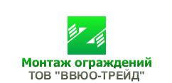 Zaboru.com.ua